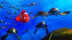 Finding Nemo 7745