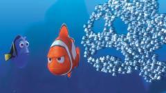 Finding Nemo 7747