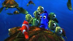 Finding Nemo 7748