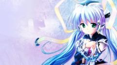 Free Anime Backgrounds 17164