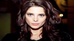 Free Ashley Greene Wallpaper 16561