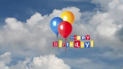 Free Birthday Backgrounds 18420