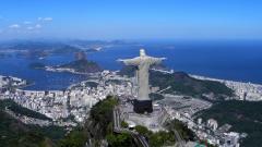 Free Brazil Wallpaper 23206