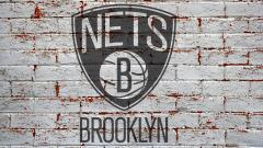 Free Brooklyn Nets Wallpaper 17919