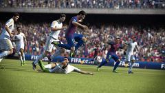 Free FIFA Wallpaper 23785