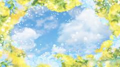 Free Flower Backgrounds 18212