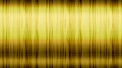 Free Gold Metallic Wallpaper 23751