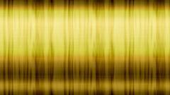 Free Gold Metallic Wallpaper 23751