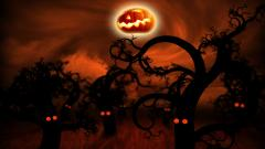 Free Halloween Wallpaper 5188