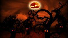 Free Halloween Wallpaper 5188