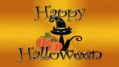 Free Halloween Wallpaper 5195