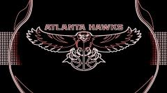 Free Hawks Wallpaper 17929