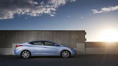 Free Hyundai Wallpaper 39567