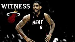 Free Lebron James Wallpaper 18655