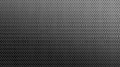Free Metal Background 19163