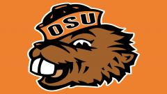 Free Oregon State Wallpaper 21375