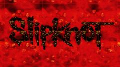 Free Slipknot Wallpaper 25419
