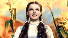 Free Wizard Of Oz Wallpaper 17911