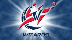 Free Wizards Wallpaper 17908