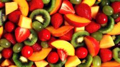 Fruit Wallpaper 20353