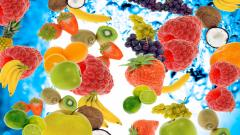 Fruit Wallpaper 20357
