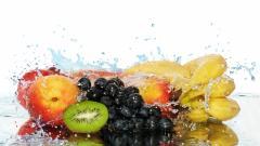 Fruit Wallpapers 20355