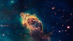 Galaxy Wallpaper HD 8170