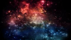 Galaxy Wallpaper HD 8180