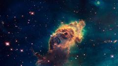 Galaxy Wallpaper HD 8182
