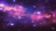 Galaxy Wallpaper Tumblr 13778