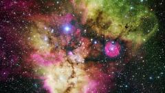 Galaxy Wallpaper Tumblr 13787