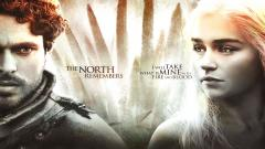 Game Of Thrones Widescreen Wallpaper 12363