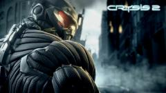 Game Wallpapers 9029