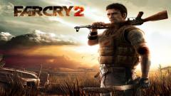 Game Wallpapers 9032