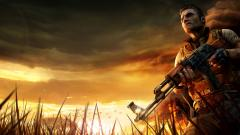 Game Wallpapers 9033
