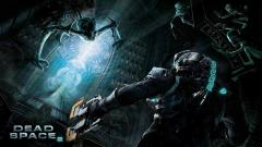 Game Wallpapers 9038