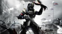Game Wallpapers 9040