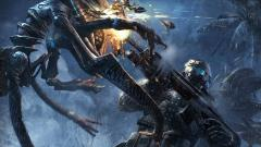 Game Wallpapers 9041
