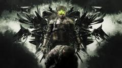 Game Wallpapers 9048