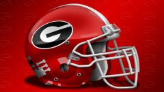 Georgia Bulldogs Wallpaper 21378