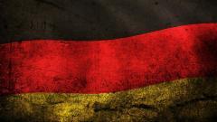 Germany Flag Wallpaper 28321