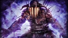 God Of War 15022