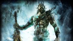 God Of War 15023