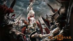 God Of War 15030