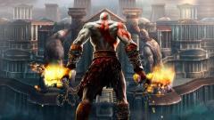 God Of War 15038