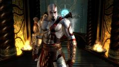 God Of War Wallpaper 15025