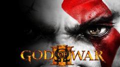 God Of War Wallpaper 15028