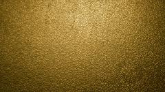 Gold Metallic Wallpaper 23752