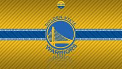 Golden State Warriors 18117