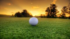 Golf Wallpaper 10352